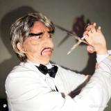 avatar de Orny Leo (La Sourde Oreille)