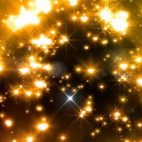 avatar de Twinkle