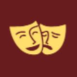 avatar de charles_arden