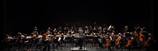 Gounod orchestral à Limoges, ou l'inventeur en quête d'une nouvelle musicalité