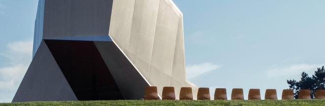 Matinée de conclusion du Festival de Grafenegg : brillance, humanité, finesse