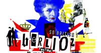 Festival Berlioz 2017 : une programmation So British !