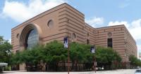 Houston Opera 2020/2021 : classiques, vagues et avalanche [digitalisée jusqu'en février]
