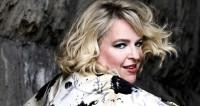Couleurs impressionnistes pour le récital de Karina Gauvin à l'Opéra National du Rhin