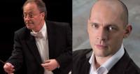 Degout et Mahler contenus au TCE