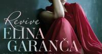 Elina Garanca : Revive, un disque rêveur et revigorant