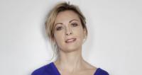 Natalie Dessay : « La musique et le théâtre doivent être partagés »
