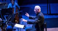 À la Philharmonie de Paris, un jeune bouquet de six voix très équilibré