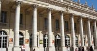 Opéra de Bordeaux saison 2018/2019 : un cru d'exception !