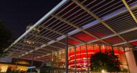 Dallas Opéra 2020/2021 : embrasser la Passion
