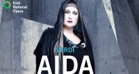 5 personnages d'Aïda - Episode 5 : Aïda