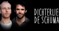 Les Dichterliebe de Schumann : un souffle romantique sur le Centre de Musique de Chambre