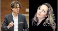 Berlioz et Beethoven au TCE: deux œuvres méconnues reprennent vie