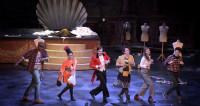 Cluedo à l'Opéra Comique : un thriller lyrique à savourer de 7 à 77 ans