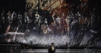 Lucia di Lammermoor à Toulon ou la folle cantatrice