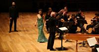 Ariodante de Haendel flamboie à la Philharmonie de Paris sous la baguette assurée de William Christie