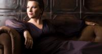 Ekaterina Gubanova : « Ma voix s'ouvre dans l'aigu »