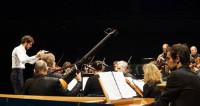 Miraculeuse Sixième Parole de Bach, Pichon et Pygmalion à la Philharmonie