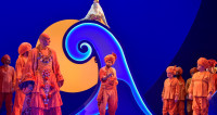 À l'Opéra de Limoges, des Pêcheurs de Perles voient l'amour triompher