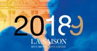 Opéra de Genève 2018/2019 : retour Tétralogique au Grand Théâtre