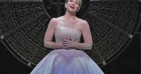 La saison à l'Opéra de Paris en #AirduJour : Cendrillon