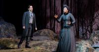Renversante Lucia di Lammermoor au Metropolitan Opera