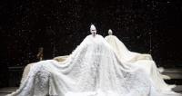Le Roi Arthur à Genève : le Sacré Graal d'une comédie musicale