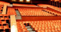 L'Opéra de Massy dévoile sa programmation 2015/2016