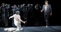 Kaufmann, Stemme, Pape, Gerhaher : retour aux sources pour Parsifal à Munich
