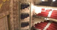 Votre premier opéra -  Étape 1 : Choisissez les bonnes places