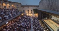 Festival d'Aix-en-Provence 2019 : Pierre Audi dévoile sa première programmation