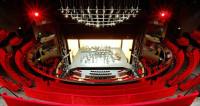 Opéra de Rouen 2020/2021 : surprise en juin, reprise en septembre