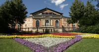 Festival de Bayreuth 2019 : pas d'Alagna, les débuts de Netrebko et Gergiev