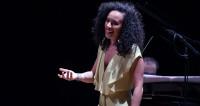 Adèle Charvet : « Je vais chanter Carmen, Mélisande et Siebel la saison prochaine »