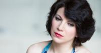 Plus d'opéra mis en scène pour Elisabeth Kulman