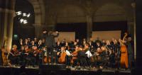 Rencontres Musicales de Vézelay 2018 : l'excellence chorale avec Aedes