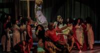 Le mauvais rêve de Faust à l'Opéra de Reims