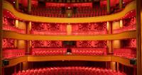 Opéra de Reims, un cru 2018/2019 très équilibré