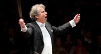 Te Deum et 2ème Symphonie de Bruckner à Bruxelles, véloce théologie