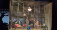 """""""Nous sommes éternels"""" à l'Opéra de Metz : se souvenir des belles choses"""