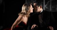 Récital Santoni & Pirgu au TCE : Traviata échos & co