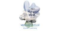 Verbier Festival 2019 : la programmation sans ombre