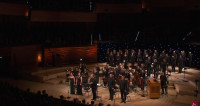 Un Noël baroque, classique et contemporain à l'Auditorium de Radio France