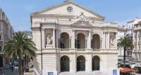 Opéra de Toulon 2020/2021 : voyages lyriques pour quitter la rade musicale