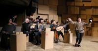 The Beggar's Opera : les gueux débarquent à Massy