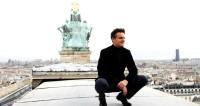 Philippe Jordan : l'interview des adieux à l'Opéra de Paris