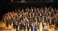 La Damnation de Faust inspirée et transcendante à la Philharmonie