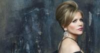 Renée Fleming en récital à Bordeaux, de Brahms à Broadway