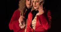 5 opéras de Richard Strauss et Hugo von Hofmannsthal - 3. Ariane à Naxos