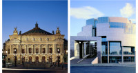 L'Opéra de Paris lance une nouvelle plateforme numérique